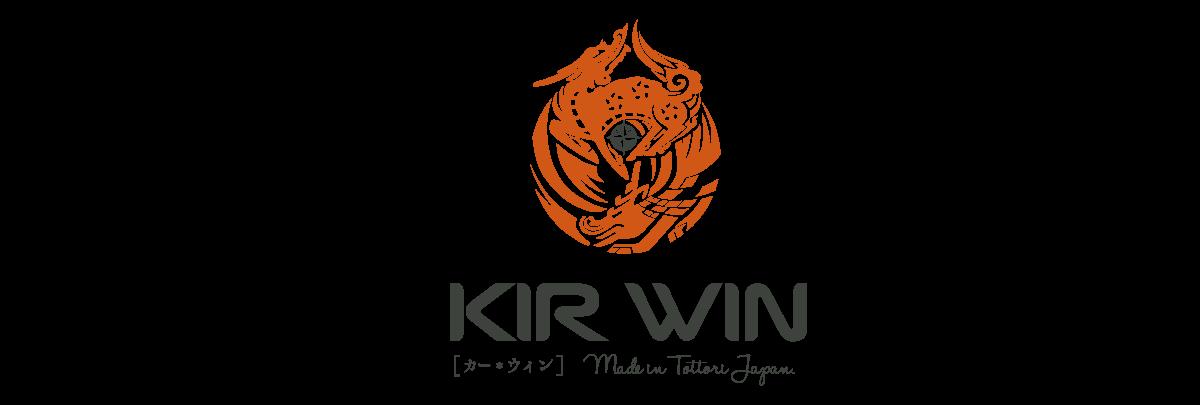 KIR-logo0