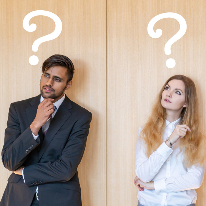 外国人から見たら普通じゃない日本 の不思議ベスト5 #外国人の疑問