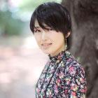 profile_kitano