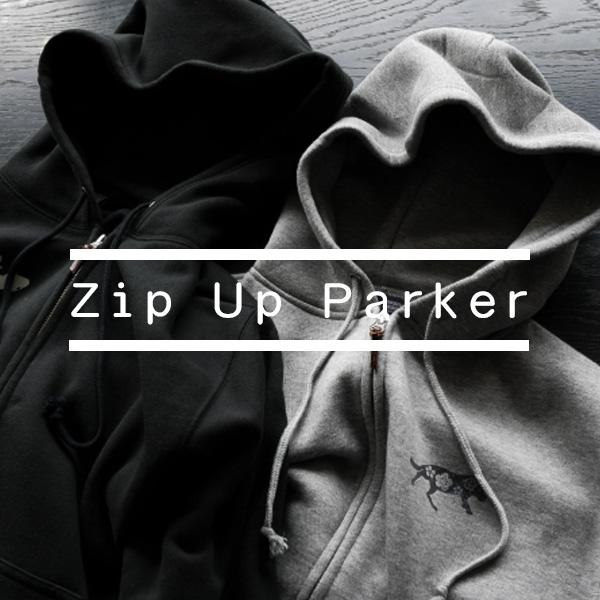 zipupparker
